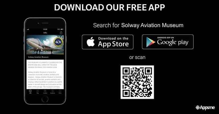 Download Free App